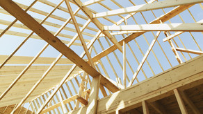 Lot loans bank of utah for Home construction loan lenders