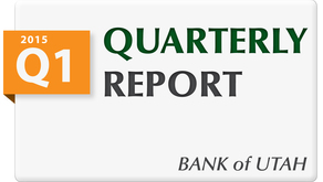 I292 quarterly report q1