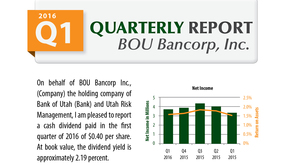 I292 2016 quarterly report q1