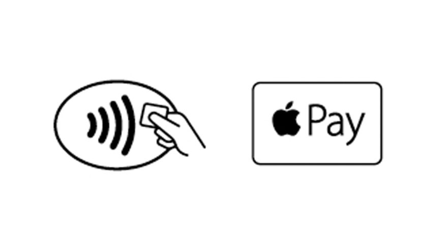 I877 apple pay icons