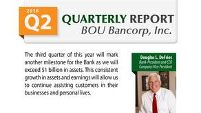 I292 2016 quarterly report q2 web graphic