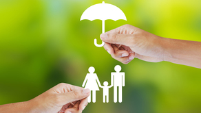 I292 i877 shutterstock 173373755 umbrella family small