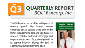 I292 2016 quarterly report q3 web graphic