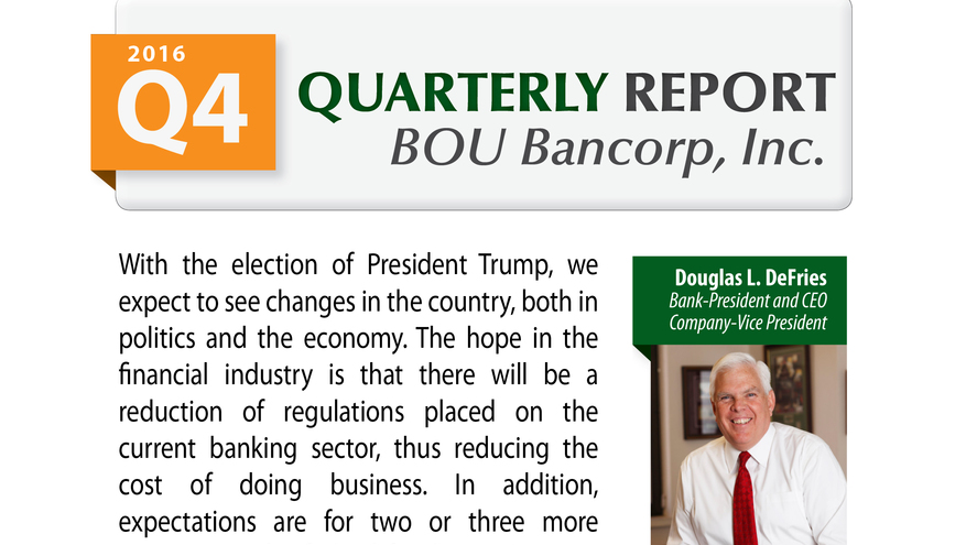 I877 2016 quarterly report q2 web graphic