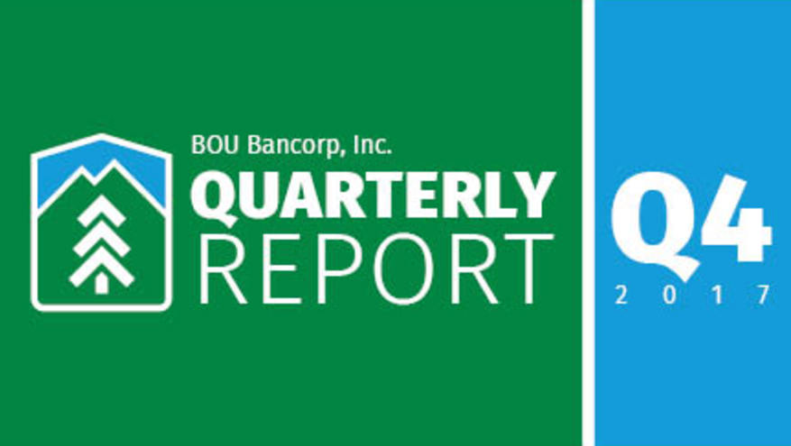I877 quarterly report web graphic