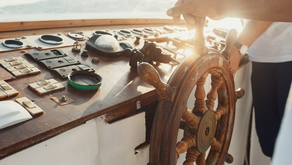 I292 shutterstock 531495532 nautical ship wheel small