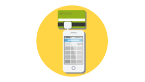 I292 mobilepayments