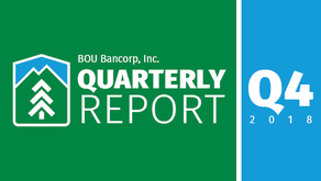 I292 quarterly report web graphic q4 2019