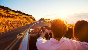 I292 shutterstock 307893926 driving sunset