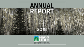 I292 annual report web graphic